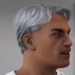 Profile picture of Heinlein's Razor
