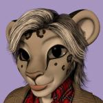 Profile picture of Jochi