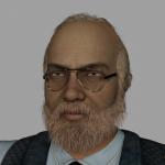 Profile picture of Bill Mullins